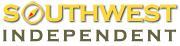 South West Independent - Business Directory